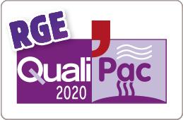 RGE QualiPac 2020