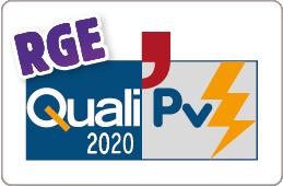 RGE QualiPv 2020
