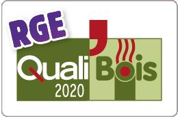 RGE QualiBois 2020