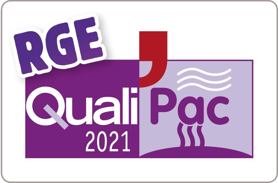 RGE QualiPac 2021