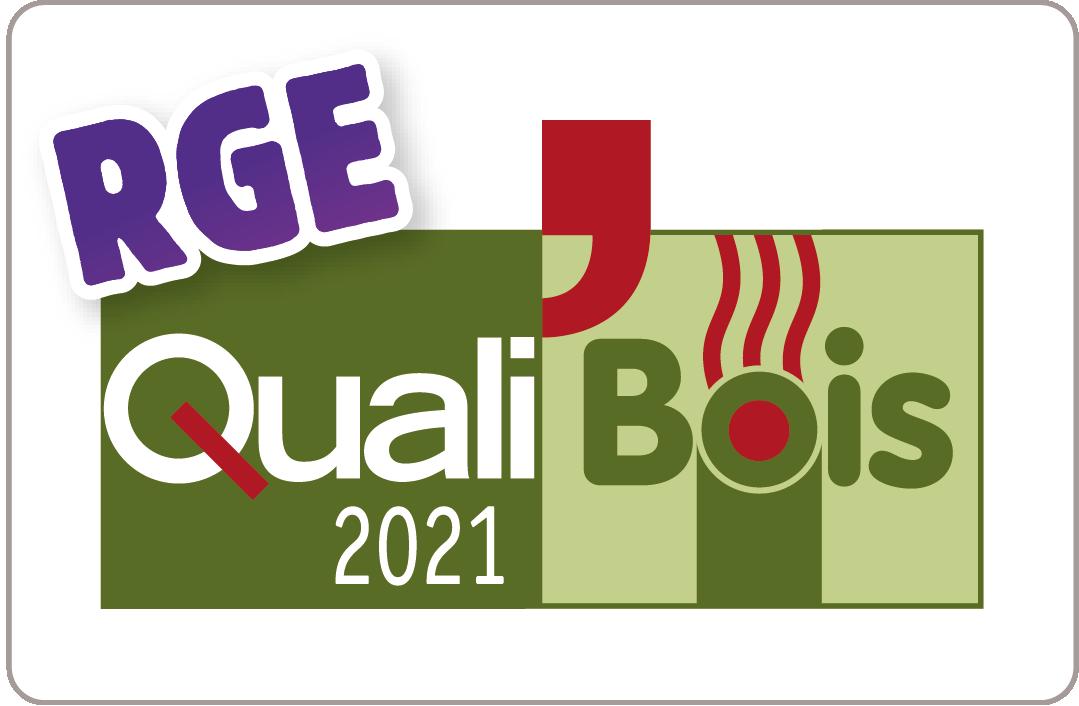 RGE QualiBois 2021